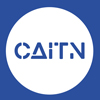 CAITN Network